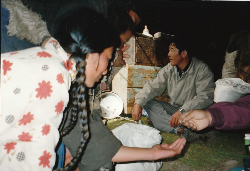 tibet_0037.jpg