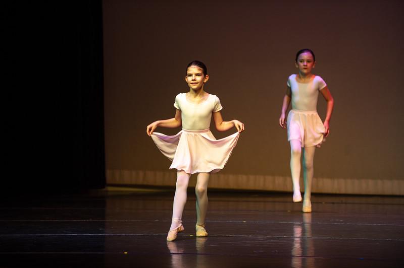 BalletETC-4829.jpg