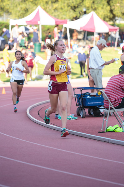259_20160227-MR1E0953_CMS, Rossi Relays, Track and Field_3K.jpg