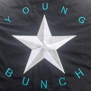 ...Young Bunch... (Tacoma, WA)