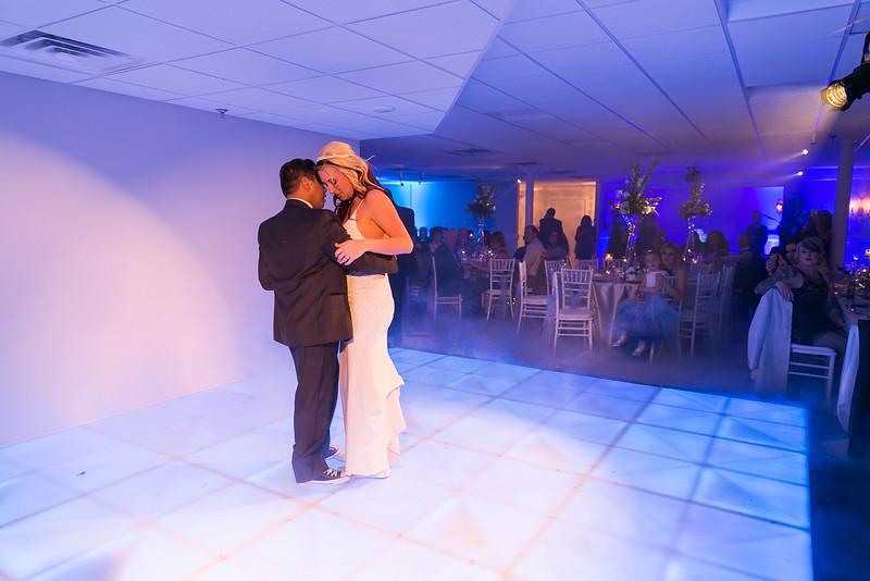 wedding-day-493.jpg