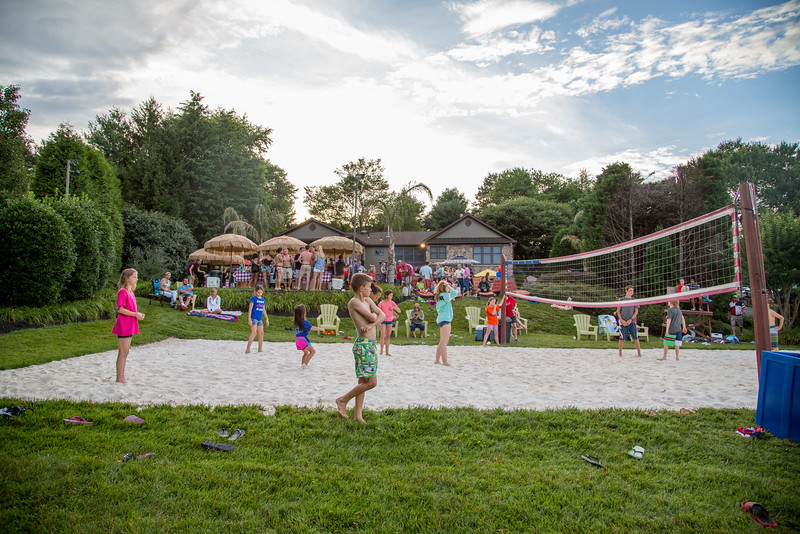 7-2-2016 4th of July Party 0818.JPG