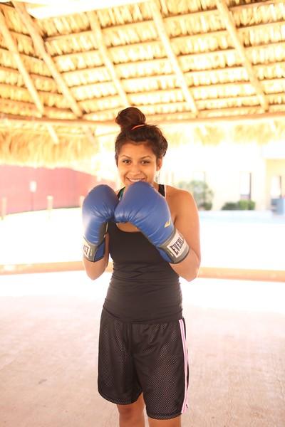 Priscilla-Boxing - 7.jpg