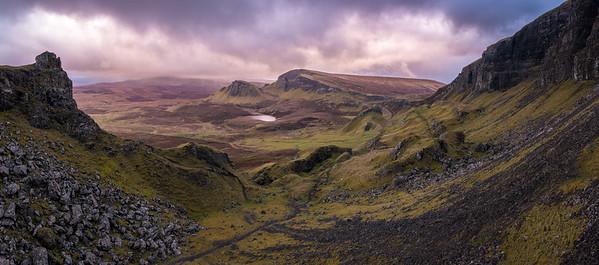 0429 - Skottland