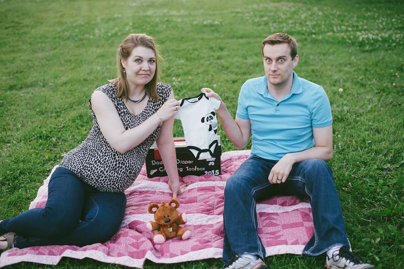 Chris&Denise_Maternity-121.jpg