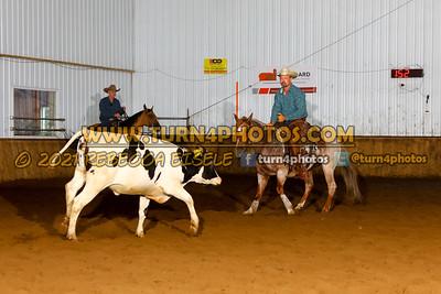 5000 Novice Horse -Sunday 08/08/21