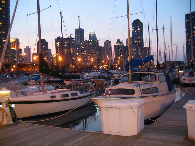 Chicago 030.jpg