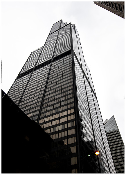 Chicago Sat 2018 - 409 2000.jpg