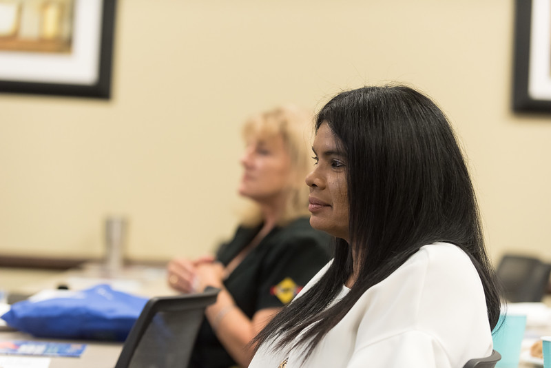 NAWBO JUNE Lunch and Learn by 106FOTO - 019.jpg