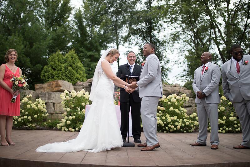 Laura & AJ Wedding (0799).jpg