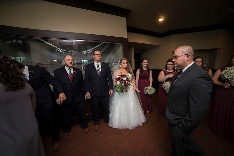 Amanda & Tyler Wedding 0547.jpg