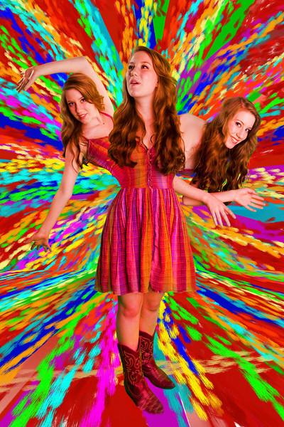 Kate Multiplicity.jpg