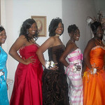 WOS Prom 09