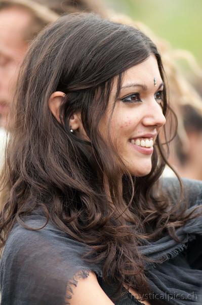 Somuna2012_086.jpg