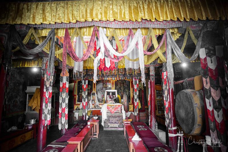 20140713_Matho Monastery_9352.jpg