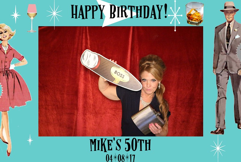 Mike's 50th Bday.37.jpg