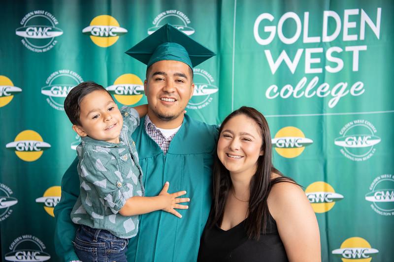 GWC-Graduation-Summer-2019-5288.jpg