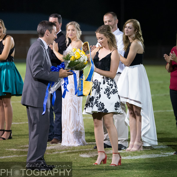 keithraynorphotography southwest randolph homecoming-1-61.jpg