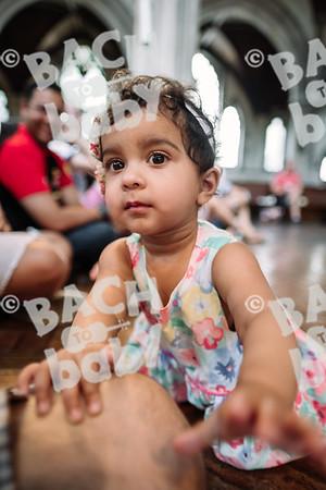 © Bach to Baby 2018_Alejandro Tamagno_Pimlico_2018-08-04 008.jpg