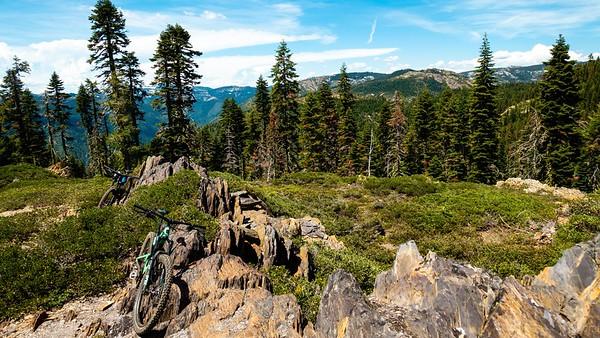 Cali-Yosemite 'oh19