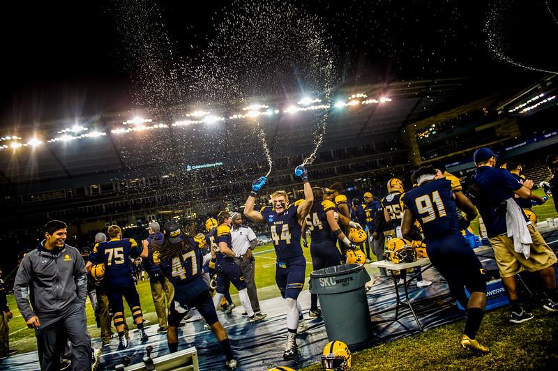 NCAA-14.jpg