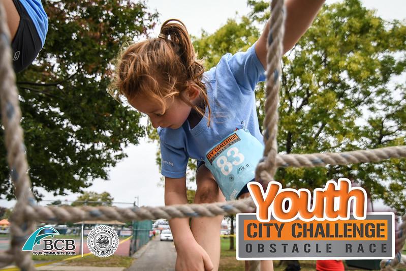 YouthCityChallenge2017-858.jpg