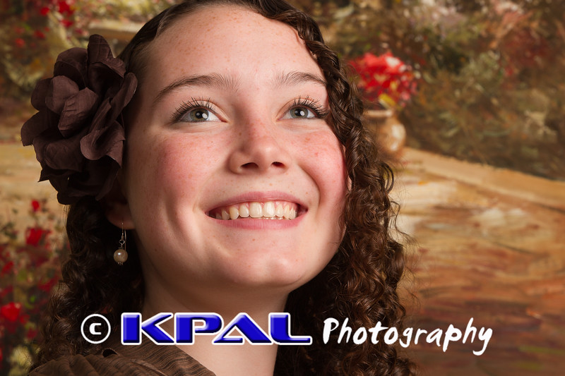 Family photos 2012-20.jpg