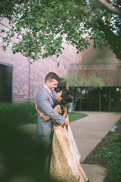 Le Cape Weddings_Monal + Josh-1474.jpg
