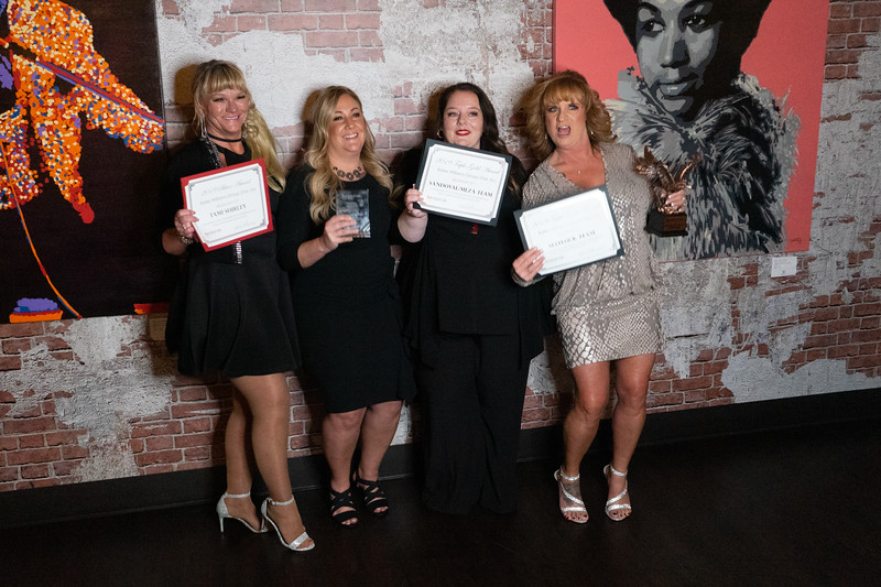 KW Red Awards 2020 (140 of 187).jpg