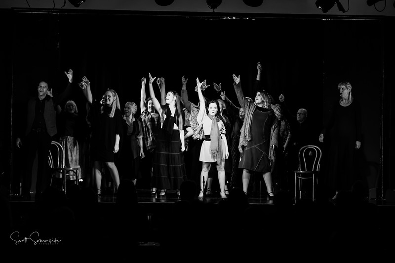 BnW_St_Annes_Musical_Productions_2019_345.jpg