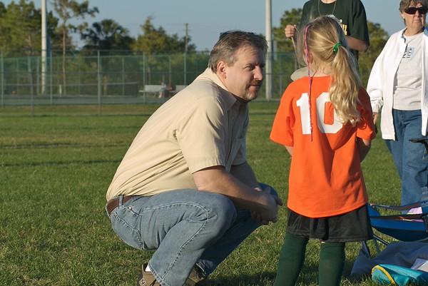 2007-03-18 Winsor's Soccer