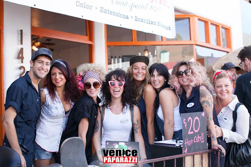 VenicePaparazzi-343.jpg