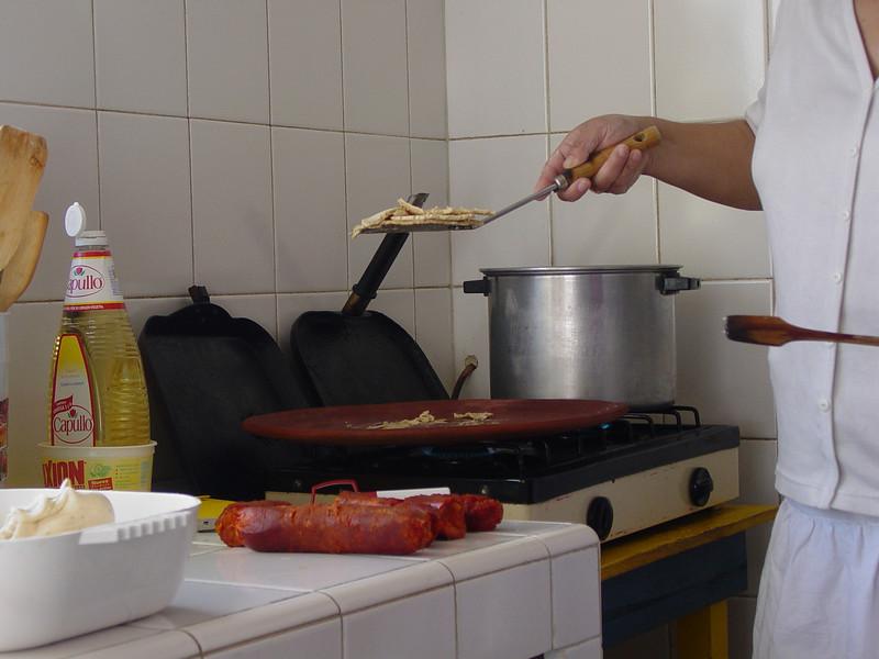 Cholula Mar 2008 110.jpg