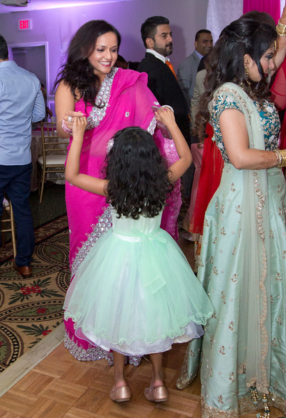 2018 06 Devna and Raman Wedding Reception 102.JPG
