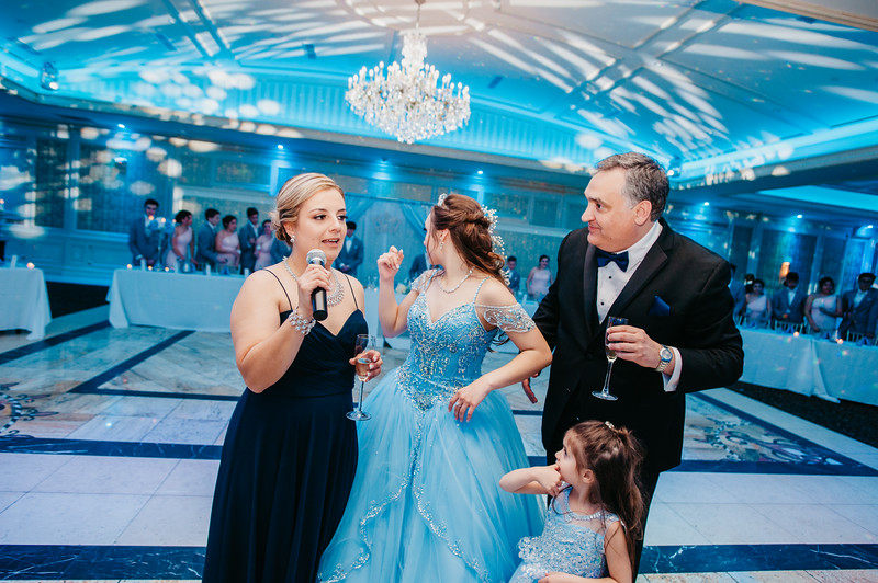 First Dance Images-444.jpg