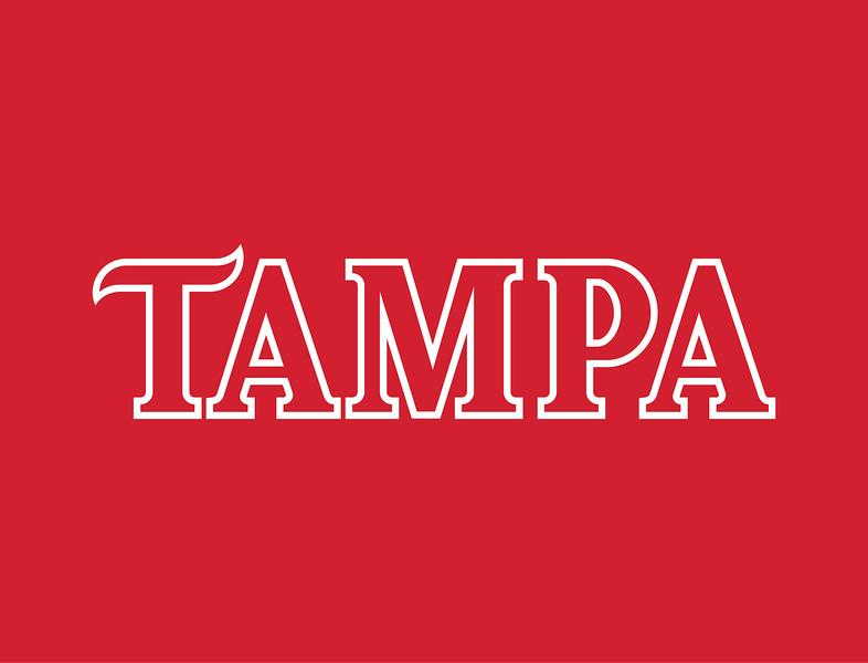 Tampa_WrdB_OneClr_Red_RedBgrnds