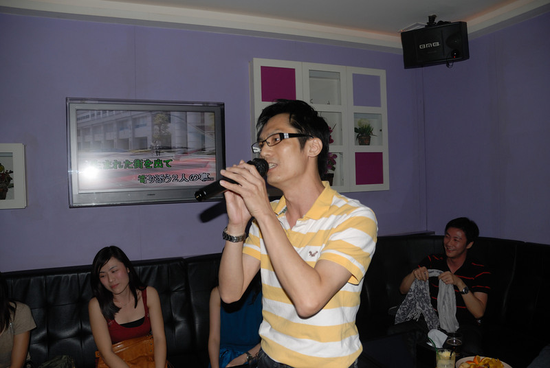 [20100219] Karaoke with ST Cousins @ Neway (11).JPG