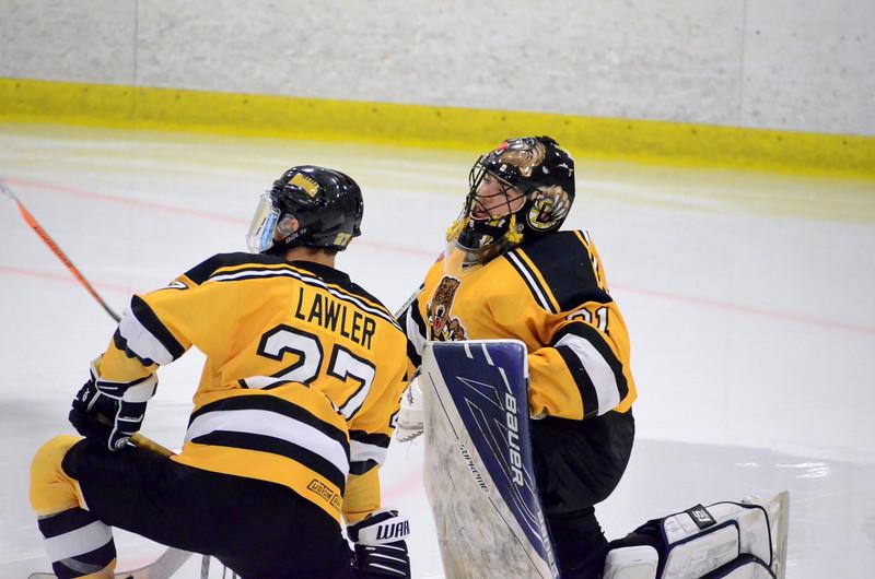 171007 Junior Bruins Hockey-175.JPG