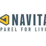 Navitas-240x160.png