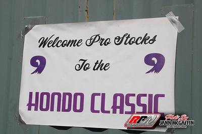 Fonda Speedway 7-10-21 Jann McGaffin