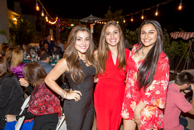 Dana's Graduation Party-91.jpg