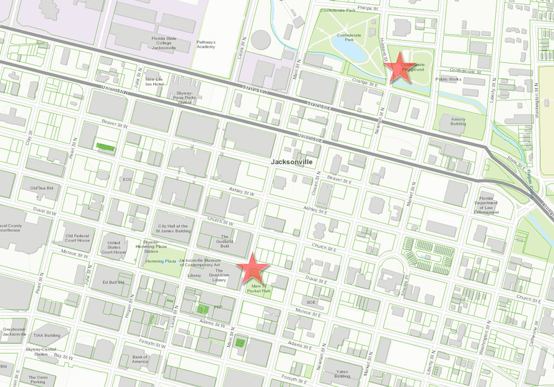 COJ Downtown Dog Park Maps.jpg