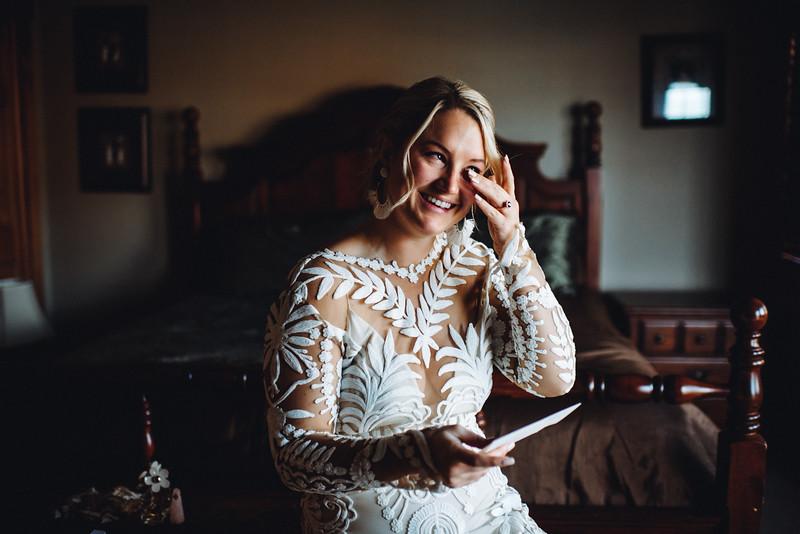 Requiem Images - Luxury Boho Winter Mountain Intimate Wedding - Seven Springs - Laurel Highlands - Blake Holly -416.jpg