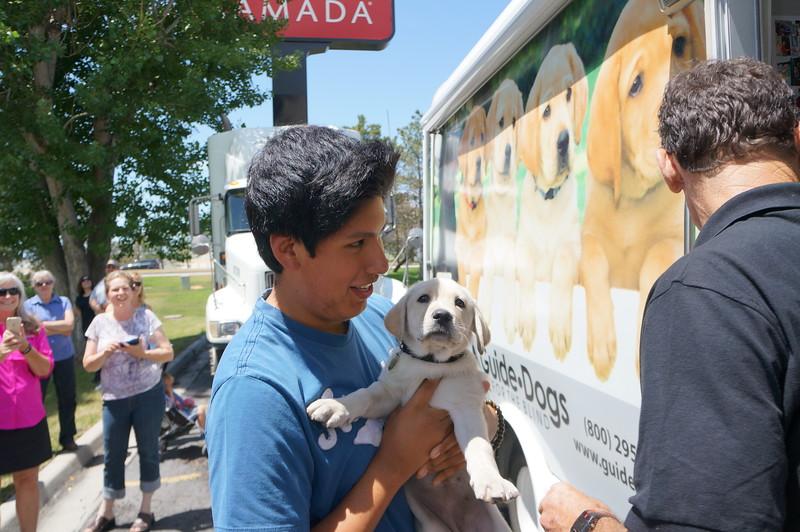 Puppy Truck June 2016 026.JPG