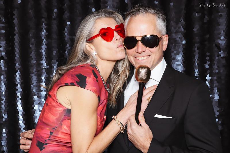 LOS GATOS DJ - Sharon & Stephen's Photo Booth Photos (lgdj) (24 of 247).jpg