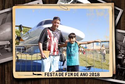 Embraer Gavião Peixoto Fotógrafo 3