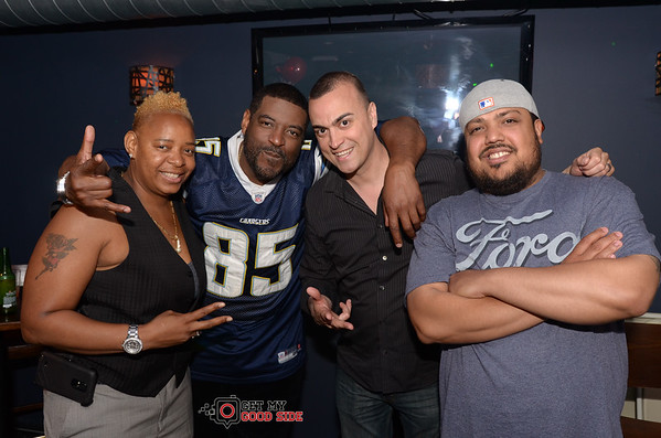 COMEDY WEDNESDAYS MAY27