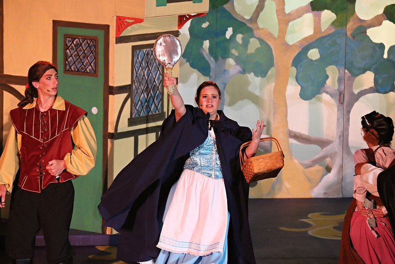 Debbie Markham Photo-Closing Performance-Beauty and the Beast-CUHS 2013-248.jpg