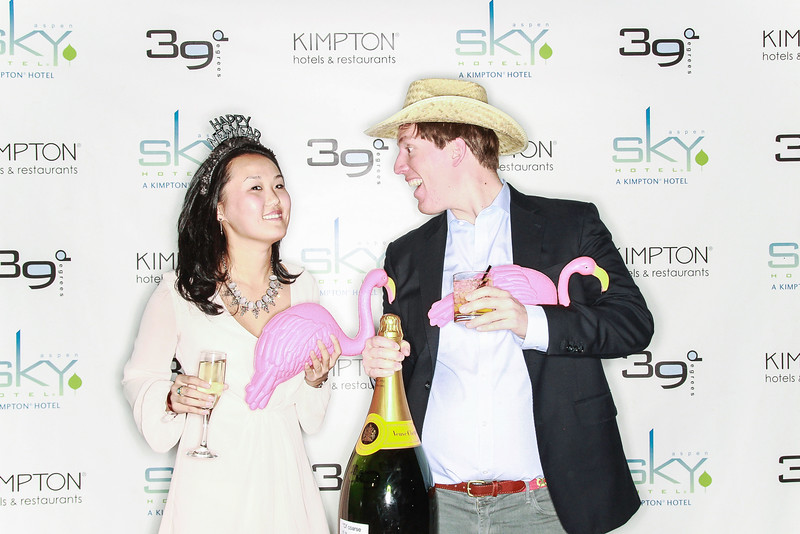 Fear & Loathing New Years Eve At The Sky Hotel In Aspen-Photo Booth Rental-SocialLightPhoto.com-319.jpg