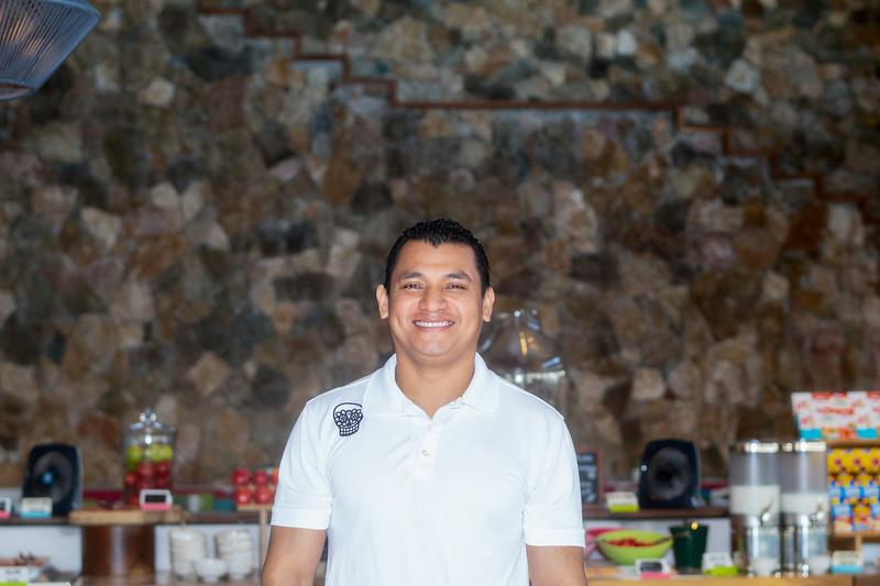 Raul Pino.jpg